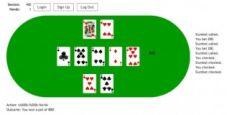 Come funzionano i poker bot? Quanto sono evoluti? Il punto dopo la 2016 Annual Computer Poker Competition