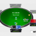 Punti di vista MTT – Blind war a 5 left nel 50€ The Hot: qual è il bottom range di call?