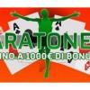 """""""Maratoneta"""" del poker: su Gioco Digitale puoi vincere fino a 1000 € giocando cash game!"""