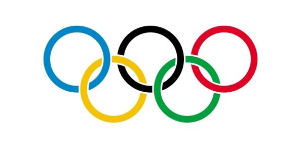 Poker alle Olimpiadi? Il primo passo è stato fatto…