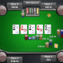 Punti di vista cash game (Zoom) – Chi passa full house dopo questa action?