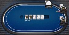 Gira la ruota degli Slot&Go su Lottomatica.it Poker: in poche ore distribuiti 7.500€ di montepremi!