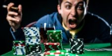 Punti di vista – Qual è il leak peggiore per un giocatore di cash game online?
