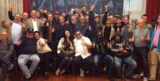 È iniziata la settimana del WPT National: a Sanremo già 37 qualificati in una sera!