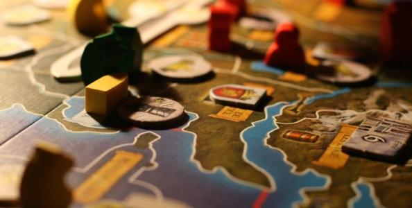 I 3 (+1) Board Games più adatti ai pokeristi secondo Dario De Toffoli