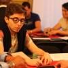 """WPT National Sanremo – Alessandro Borsa si schiera al 5-10€: """"Se la partita è +EV, perché non provarci?"""""""