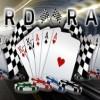 """""""Card Race"""" settimanale su Gioco Digitale: basta giocare per vincere fino a 500€ bonus!"""