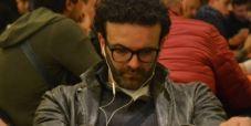 """Castelluccio sul record del WPTN: """"Gli amatori hanno ancora tanta voglia di un grande torneo live"""""""