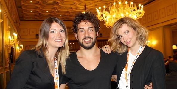 WPT National Sanremo – I qualificati su Gioco Digitale vivono il loro sogno nel Main Event