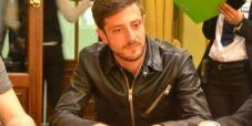 """WPT National Sanremo – Andrea Dato: """"Field ibrido, ma non troppo!"""""""