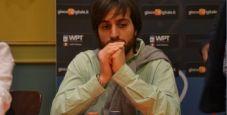 """WPT National Sanremo – Alessio Di Cesare: """"La deep run live è adrenalina pura!"""""""