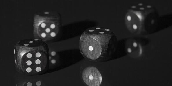 Agon, Alea, Mimicry, Ilinx – Il poker e le quattro caratteristiche essenziali del gioco