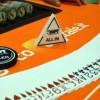 WPT National Sanremo – In archivio un super Day 1A da 275 ingressi, comanda Francesca Graziosetti
