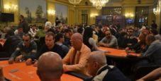"""WPTN Sanremo, il 'patron' Tilt Events Pierpaolo Ruscalla: """"C'è aria di record!"""""""