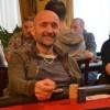 WPT National – Roberto Ghidini ITM anche a Sanremo!