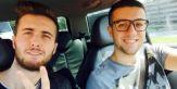 "Alessandro ""ale779"" Giordano vince il Main Event SCOOP, secondo Denis ""LaSnaida"" Karakashi"