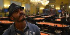 """Mario Perati, il globetrotter del poker: """"I segreti del cash game live? Viaggiare, giocare… e ricominciare!"""""""