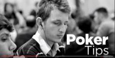 """Poker Tips – Lo Squeeze: quando farlo in """"allin"""" e quando con una semplice 3bet?"""