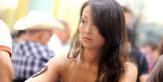 Report MTT domenicali – Il Sunday Special Half Price va a 'giusipya', sesto posto per Giada Fang