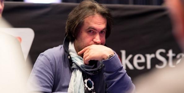 EPT Montecarlo – Andrea Rocci guida la truppa azzurra al Day 3, bene anche Sammartino