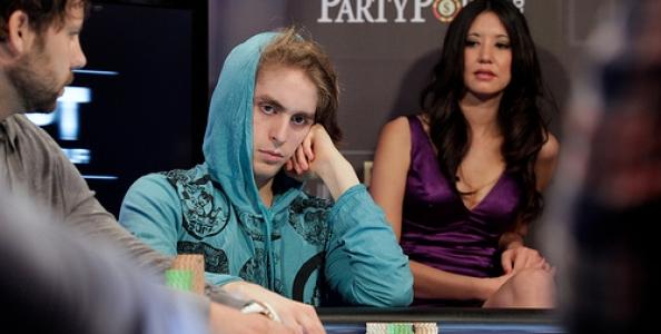 """Ben Wilinofsky e quell'heads-up con la depressione: """"Il poker non è il problema, ma nemmeno la soluzione…"""""""