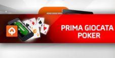 Scarica e prova la APP Poker di Gioco Digitale, ricevi subito 2€ bonus!