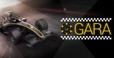 'La Gara' di bwin: ogni settimana 4.000€ di montepremi ai tavoli cash!