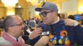 WPT National Sanremo – Poker e mentalismo con Carlo Alberto Crotti