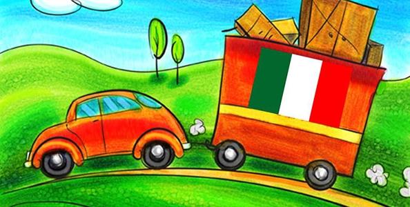 Il futuro del poker online: con la liquidità condivisa i giocatori emigrati su dot com torneranno in Italia?