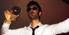 "BOOOOOOM: Alessio ""papriziopesh"" Sardone vince lo Spin&Go da 600.000€!"