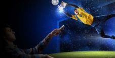 MasterGoal Daily Fantasy Sport Lottomatica