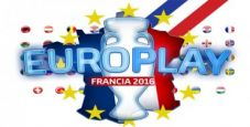 "Su Gioco Digitale è tempo di ""Europlay"": accumula ticket, puoi vincere un week-end a Parigi per due persone!"