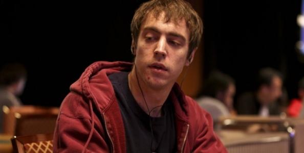 WSOP – Di Cesare out ottavo al Milly Maker, Jason DeWitt vince il suo secondo braccialetto