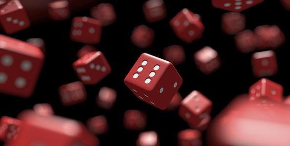 Quattro modi per ridurre la varianza nei tornei di poker