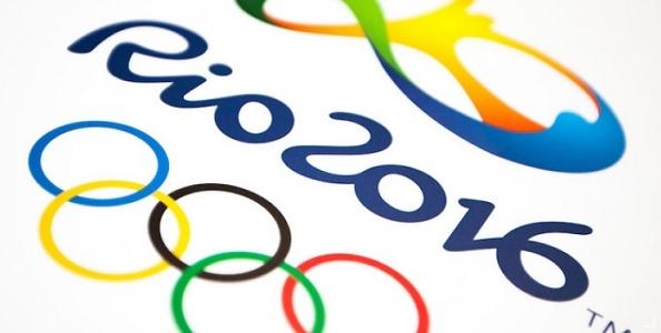 Anche il poker va alle Olimpiadi di Rio grazie al pro brasiliano Andre Akkari!