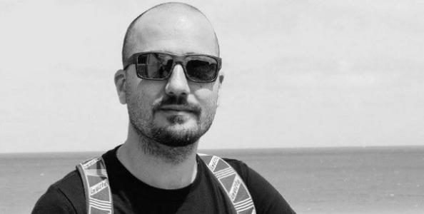 """Reg Identikit – Roberto 'Cece' Capece: """"Gioco da una vita, ora però noto tanti problemi nel poker online"""""""