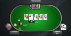 "Cash Game Analysis (heads-up edition) – Una mano giocata da Riccardo ""dhamon82"" Suriano"