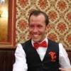 """Emilio """"super_bigo85"""" Alberigo, da dealer a Sanremo a vincitore alle Micro Series di PokerStars!"""