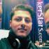 """Reg Identikit – Raffaele Castro: """"Dopo le WSOP mi sento pronto a salire di livello. Anche Mizrachi tra i miei maestri…"""""""
