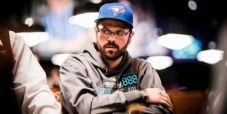 La storia di Griffin Benger: dai tornei di Counter-Strike al poker, dalla GPL ai November Nine