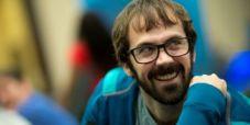 La run senza limiti di Jason Mercier: è WSOP Player of the Year e ha anche una quota tra i November Nine