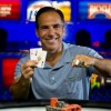 WSOP – Il chipleader del Main Event e quella volta che vinse senza sapere le regole…
