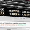 PokerStars Micro Series al via con tutti i garantiti superati!