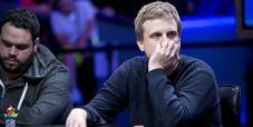 """Vojtech Ruzicka, ex studente di matematica, è tra i November Nine: """"Con dieci bui ho vinto un colpo al 6% nel Day 4"""""""