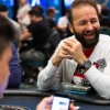 """""""Ho perso 436.000$ in prop-bet, ma sono soddisfatto del mio poker!"""" Notte folle al Bellagio per Daniel Negreanu"""