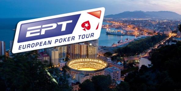 Nuovo payout all'European Poker Tour, le reazioni dei pro