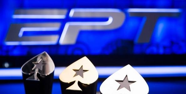 """Neil Johnson spiega le ragioni del nuovo payout EPT: """"È necessario per mantenere attiva l'economia del poker"""""""