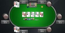 "Zoom review – Actaru5 e il check back river con full house: ""Oppo tradito dalla condotta flop e turn!"""