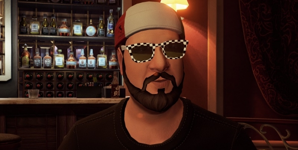 """Prominence Poker disponibile su Xbox one e Ps4, Pescatori: """"Un livello di realismo mai visto prima"""""""