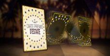 Fino al 21 agosto giocare a poker su bwin vale un bonus di 5€ al giorno !